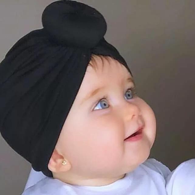 صورة طفل بجودة عالية