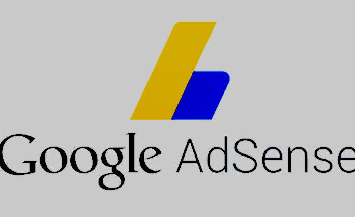 الربح بدون موقع من جوجل ادسنس