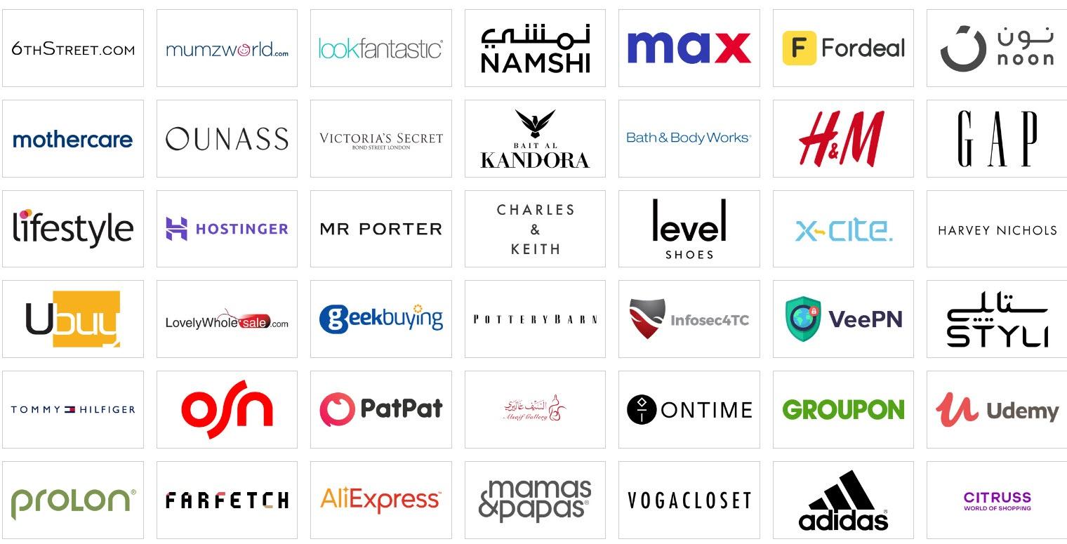 برامج عرب كليكس